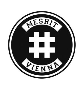 Meshit