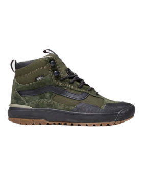 VANS – Ultrarange EXO Hi MTE (66 Supply/Grape Leaf)