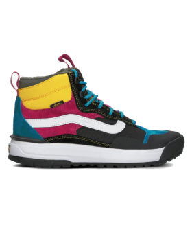 VANS – Ultrarange EXO Hi MTE (66 Supply/Multi)
