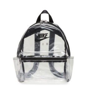 NIKE – Just Do It Mini Backpack Woman
