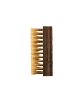Jason Markk – Premium Shoe Cleaning Brush