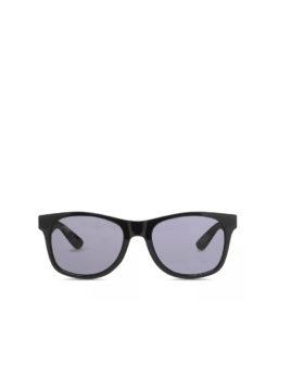 VANS – Sunglasses Spicoli