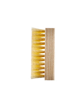 Jason Markk – Standard Shoe Cleaning Brush