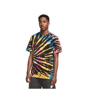 Nike Sportswear Tie-Dye T-shirt