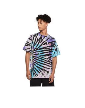 NIKE – Sportswear Tie-Dye T-shirt