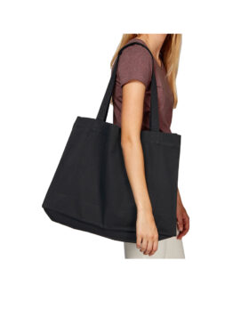 STANLEY/STELLA – Shopping Bag