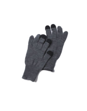RoToTo – Touch Screen Merino Glove