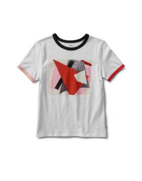 VANS – MoMA x Vans T-shirt (Popova)