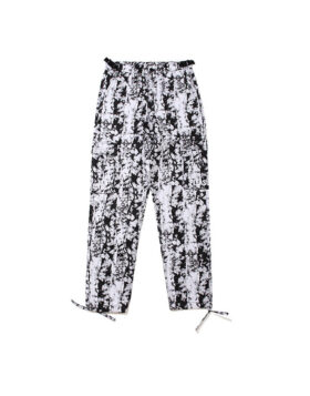 PLEASURES – Moma Cargo Pant