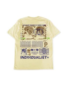 INDIVIDUALIST – Dreamer Tee