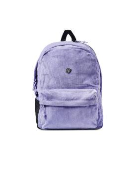 VANS – Vans x Anderson Paak Corduroy Backpack
