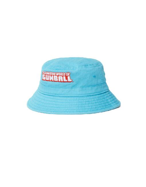 octopus gunball cappello