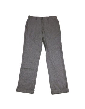 MINIMUM – knighton pants