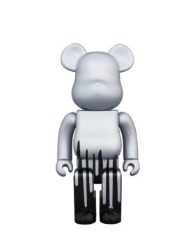 Medicom Toy – Be@rbrick Krink 1000%