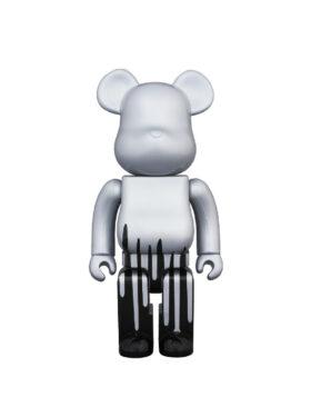 Medicom Toy – Be@rbrick Krink 1000%
