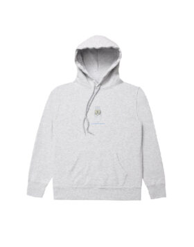 LIFE SUX – CONNECTING HOODIE