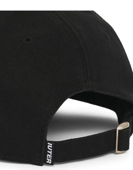 IUTer cappello