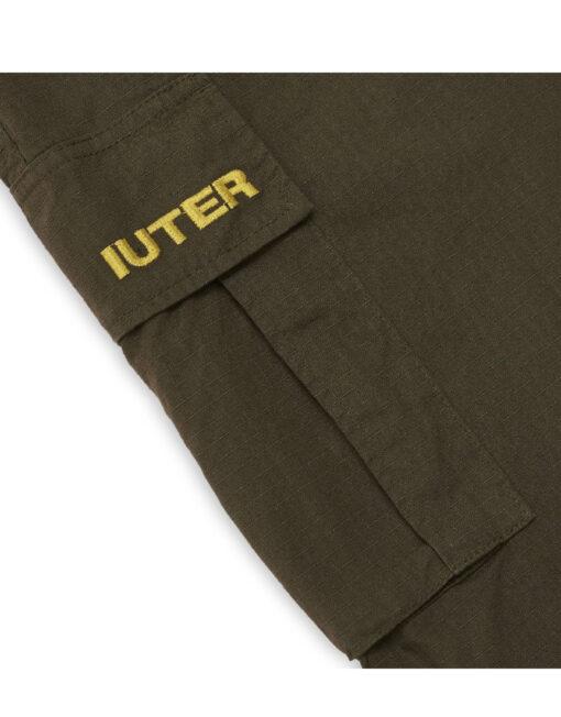 IUTER - CARGO JOGGER