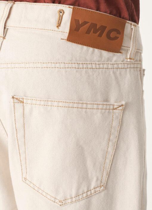 jeans you must create chiaro