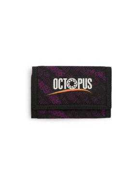 OCTOPUS – SCI-FI WALLET