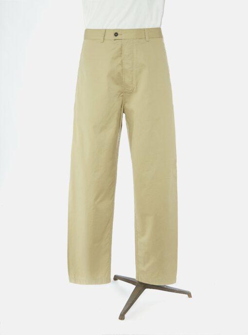 pantalone estivo universal works