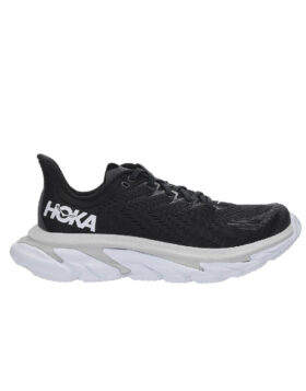 Hoka One One – Clifton Edge donna