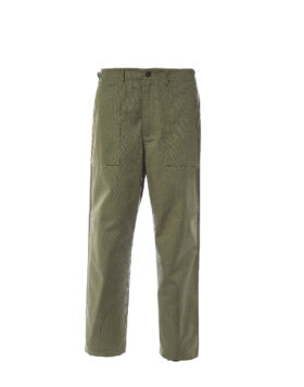 Universal Works – Fatigue Pant