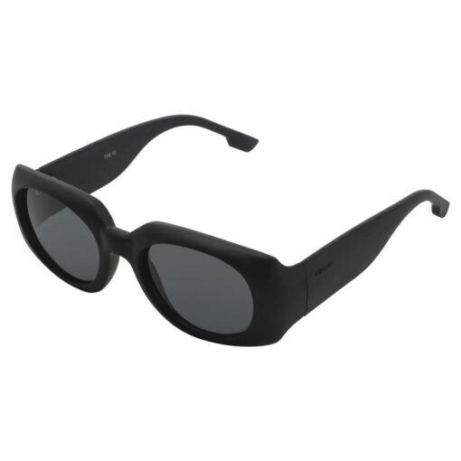 Komono PJ occhiali