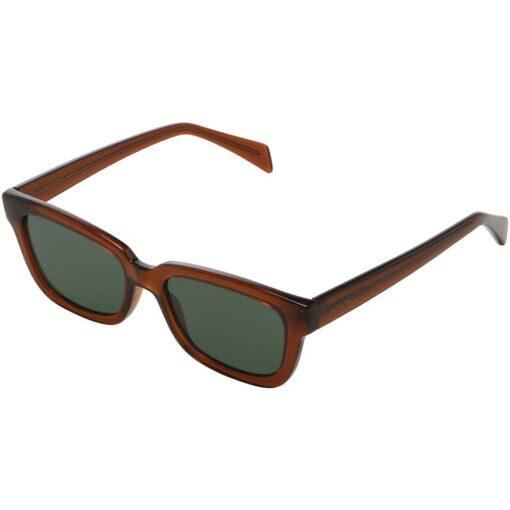 occhiali rocco komono