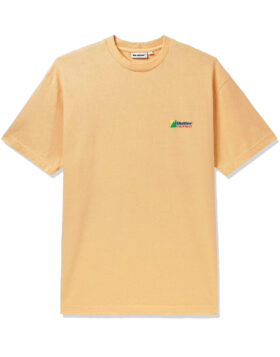 BUTTER GOODS – EQUIPMENT TEE
