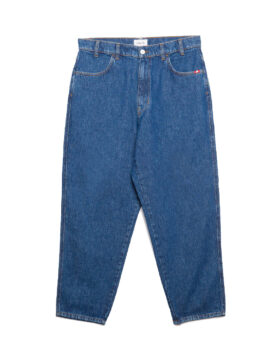 AMISH – BERNIE DENIM