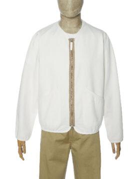 Universal Works – Military Liner Jacket