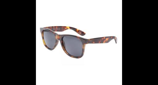 sunglasses VANS - SPICOLI 4 SHADES