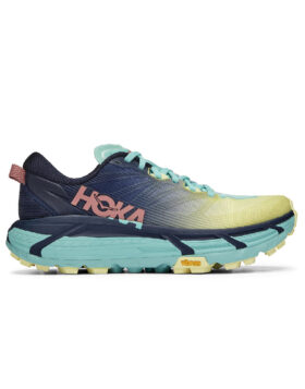 Hoka One One – Mafate Speed 3 donna