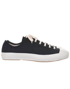 Moonstar – Gym Classic Shoes
