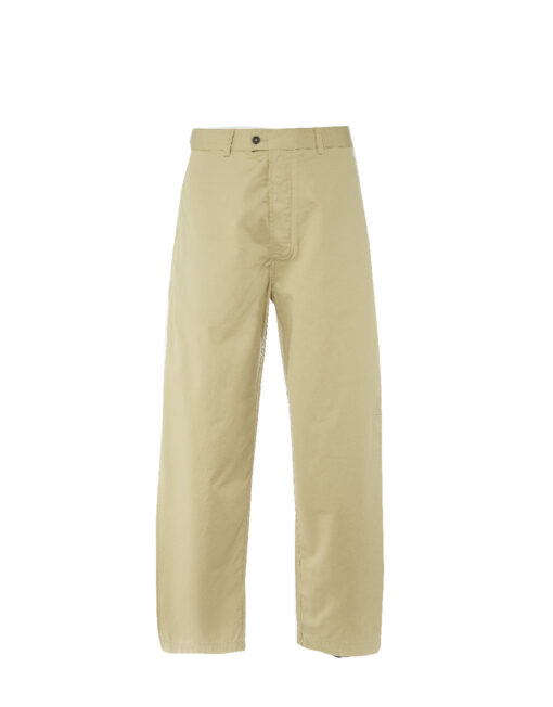 twill pant universal works