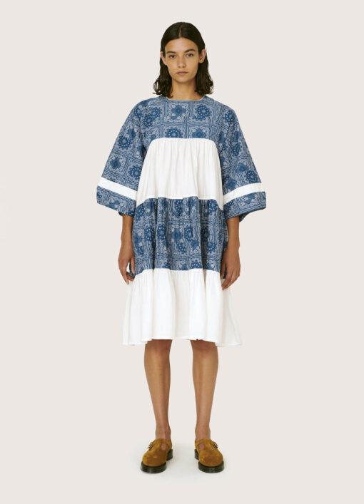 vestito donna you must create