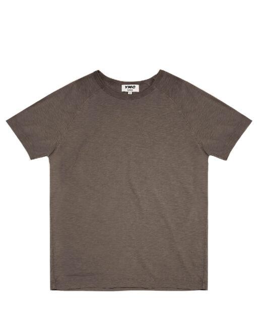 shirt jersey you must create