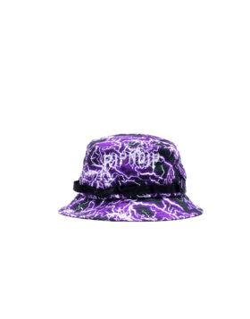 RIPNDIP – Nikola Boonie Hat