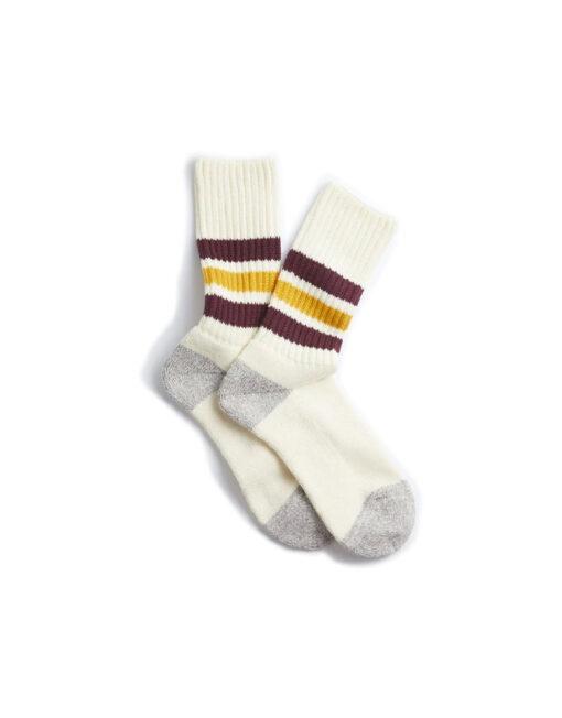 socks rototo sales