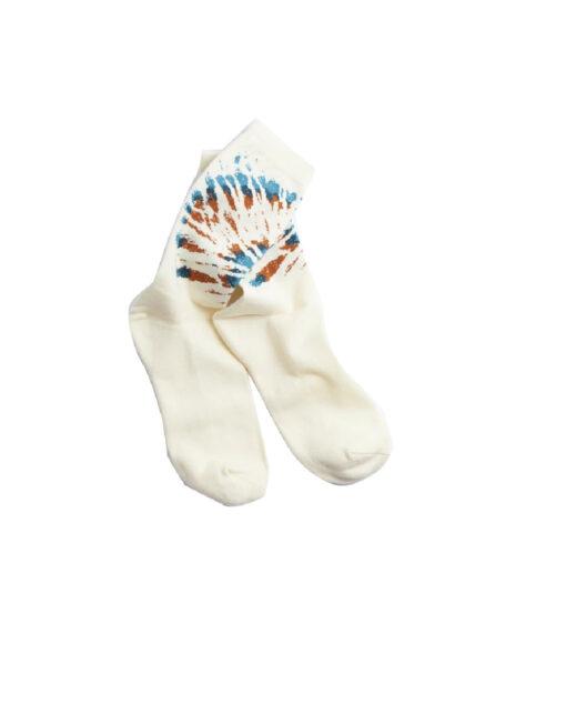 rototo socks