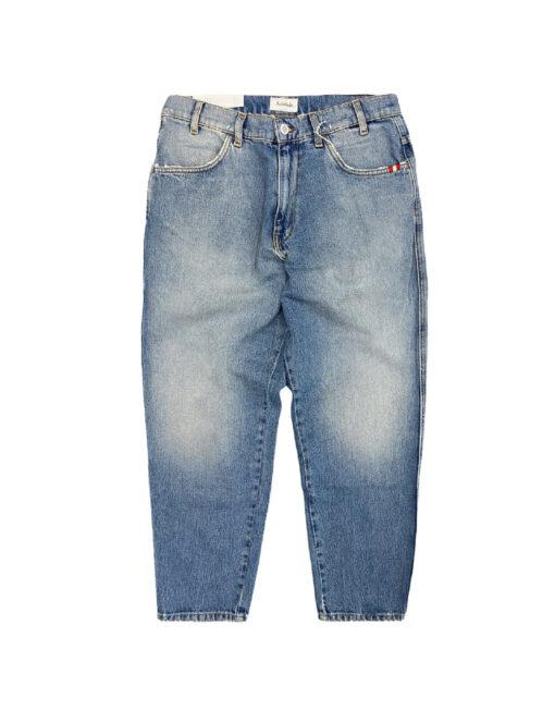 jeans lavati vintage amish