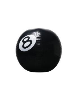 Stüssy – 8-BALL BEACH BALL