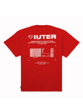 IUTER – INFO TEE
