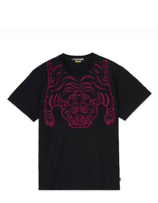 shirt iuter tiger