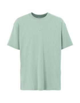 Nike – Premium Essential T-shirt