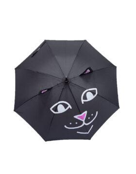 RIPNDIP –  Lord Jerm Umbrella