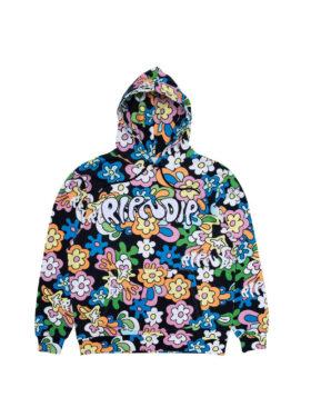 RIPNDIP – Flower Child Hoodie