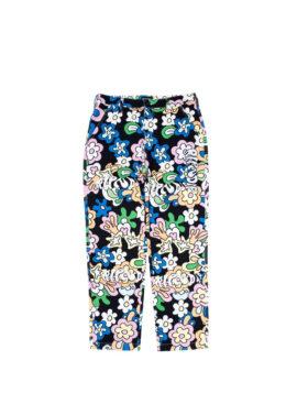 RIPNDIP –  Flower Child COTTON TWILL Pants