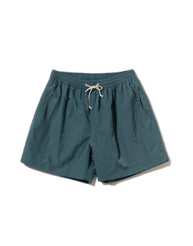 UNIFORM BRIDGE – swim short pants